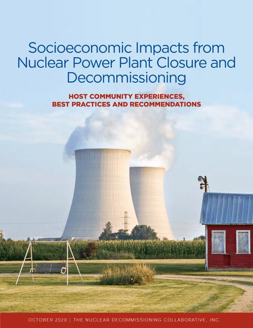 Socioeconomic-Impacts-cover